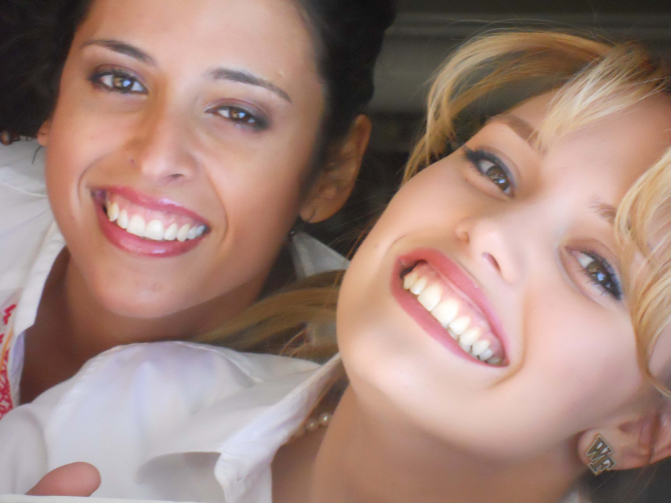 Dr. Claudia Martinez DMD, MPH, Tampa, Florida, Dentist, Cosmetic Dentist