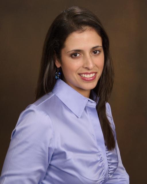 Claudia N. Martinez, DMD, MPH