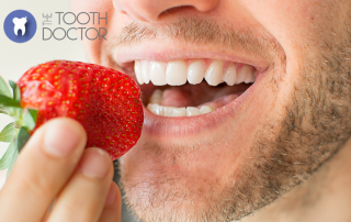 cosmetic dentistry- cosmetic dentistTampa Dentist