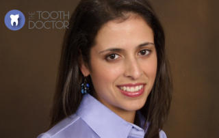 tampa dentist dr. martinez family dentist cosmetic dentist