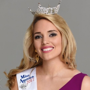 Miss-Tampa-2017,-Olivia-Butler