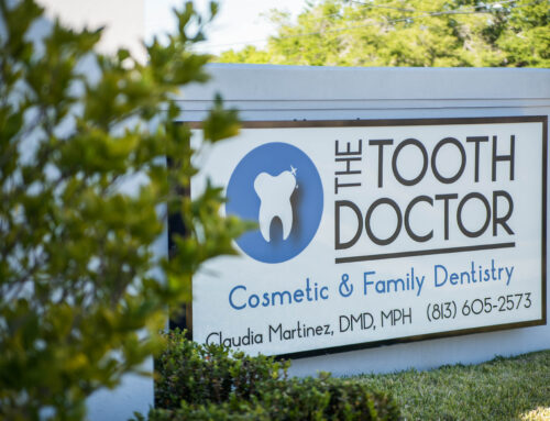 Is Dental Insurance a Good Deal for the Patient?